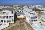 1108 Fort Fisher Boulevard - Photo 36