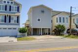 1108 Fort Fisher Boulevard - Photo 39