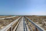 1108 Fort Fisher Boulevard - Photo 4