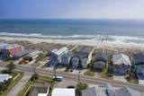 1108 Fort Fisher Boulevard - Photo 41