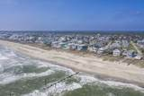 1108 Fort Fisher Boulevard - Photo 44
