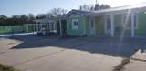 2645 Holden Beach Road - Photo 1