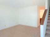 3200 Crystal Oaks Lane - Photo 4