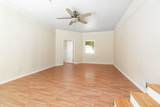 704 Friendly Road - Photo 18