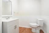 704 Friendly Road - Photo 20