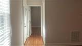 65 Dundee Road - Photo 10