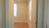 65 Dundee Road - Photo 11