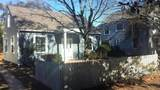 65 Dundee Road - Photo 2