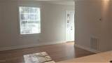 65 Dundee Road - Photo 3