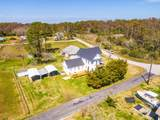 230 Polly Hill Road - Photo 12