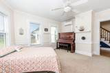 230 Polly Hill Road - Photo 30