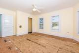 230 Polly Hill Road - Photo 44