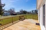 230 Polly Hill Road - Photo 47