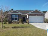 13 Lighthouse Cove Loop - Photo 1