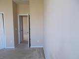 13 Lighthouse Cove Loop - Photo 23
