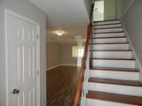 132 Quarterdeck - Photo 10