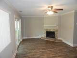 132 Quarterdeck - Photo 4
