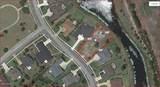 1269 Lillibridge Drive - Photo 2