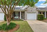 1127 Sandy Beach Circle - Photo 1