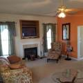 3184 Fl Mcdaniel Road - Photo 7