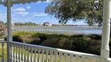 1721 Windward Place - Photo 71