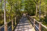 3609 Rosewood Landing Drive - Photo 55