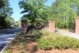 3609 Rosewood Landing Drive - Photo 66