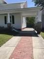 3561 Main Street - Photo 5