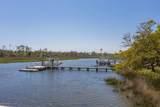 7201 Archers Creek Drive - Photo 8