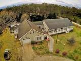 955 Mount Pisgah Road - Photo 5