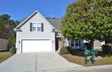 4612 Pineview Drive - Photo 35