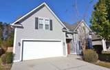 4612 Pineview Drive - Photo 37