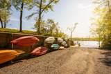 3558 Chicora Drive - Photo 2