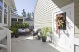 3558 Chicora Drive - Photo 29