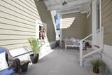3558 Chicora Drive - Photo 30