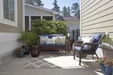 3558 Chicora Drive - Photo 31