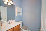 302 Gambrel Way - Photo 16