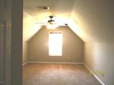 211 Star Gazer Court - Photo 16