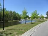 812 Rolling Pines Loop Road - Photo 19