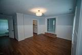 215 Battleground Avenue - Photo 12