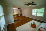 215 Battleground Avenue - Photo 8