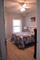 3901 River Front Place - Photo 17