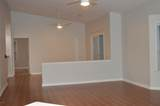 3901 River Front Place - Photo 24