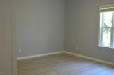 3901 River Front Place - Photo 27