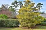 5108 Trent Woods Drive - Photo 76