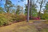 5108 Trent Woods Drive - Photo 77