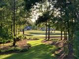 1573 Grandiflora Drive - Photo 40