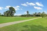 1573 Grandiflora Drive - Photo 73