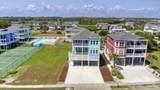 1058 Ocean Boulevard - Photo 3