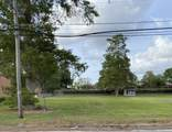 105 Canal Cove Road - Photo 1